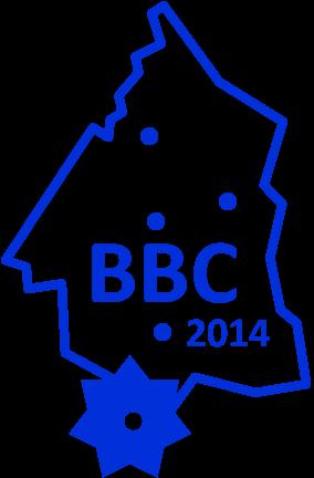 Logo BBC2014
