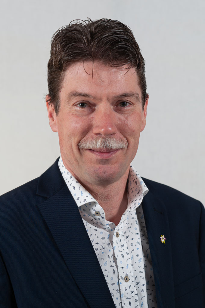 Steven Stegen apr2021